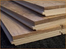 Engineered Wood Flooring Thickness Great Hardwood Veneer