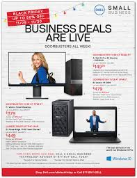 Dell Black Friday 2019 – CouponShy Dell Financial Services Coupon Code How To Use Promo Codes On Dfsdirectsalescom Laptops Overstock And Refurbished Deals Plus Coupon Toshiba Code October 2018 Coupons Galena Il Dfsdirectca 1p At Tesco Store 10 Off Black Friday Deals In July Online 2014 Saving Money With Offerscom Canada 2017 Charmed Aroma Refurbished Computers 50 Optiplex 3040 New Xps 8900 I76700 16gb Ddr4 Gtx 980 512 M2 Direct Linux Format