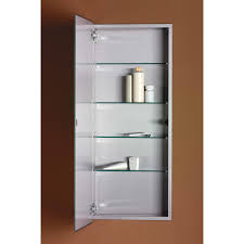 Jensen Medicine Cabinets Recessed by 48 X 36 Medicine Cabinet Bar Cabinet