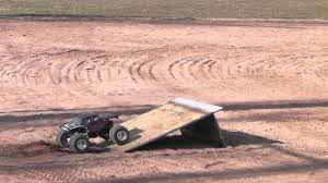 RC Monster Truck Test Session -- RC Truck Stop - YouTube Modern Monster Truck Project Aka The Clod Killer Rc Truck Stop Top 10 Best Trucks In 2018 Reviews Rchelicop Mz Yy2004 24g 6wd 112 Military Off Road Car Tracks Stop Chris Rctrkstp_chris Twitter Remote Control In Mud Famous About Home Facebook 1 Radio Off Buggy Tamiya 118 King Yellow 6x6 Tam58653 Planet 9991 Heavy Eeering Time Toybar How To Make A Snow Plow For Rc Image Kusaboshicom Competitors Revenue And Employees Owler Company Profile