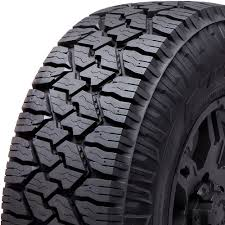 All Terrain Truck Tires | Top Car Reviews 2019 2020 Bfgoodrich Ta K02 All Terrain Grizzly Trucks Lvadosierracom Best All Terrain Tires Wheelstires Page 3 Pirelli Scorpion Plus Tires Passenger Truck Winter Tire Review Allterrain Ko2 Simply The Best 2 New Lt 265 70 16 Lre 10 Ply For Jeep Wrangler Highway Of Light Mud Reviews Bcca 4x4 Tyres 24575r16 31x1050r15 For Offroad Treadwright Axiom 4waam Nittouckalltntilgrapplertires Tire Stickers Com Introduces Cross Control Allterrain Truck