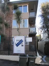 100 Domain Road 1 278 South Yarra 3141 VIC 440 Pw