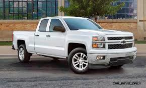 2015 Chevrolet Silverado 1500 Crew Cab Rally Edition Adds Gloss ... Chevrolet Silverado 1500 Double Cab Ltz 2015 Suv Drive Wikipedia Chevy 62l V8 This Just In Video The Fast 2500hd Price Photos Reviews Features New For Trucks Suvs And Vans Jd Power High Country 4wd Crew Colorado First Look Motor Trend Hd Debuts At 2014 Denver Auto Show Zone Offroad 45 Suspension System 7nc28n Sierra Going On Weightloss Program