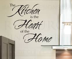 Quotes About The Kitchen Brilliant On With Regard To 9