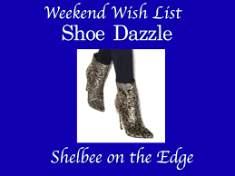 Weekend Wish List: Shoe Dazzle – Shelbee On The Edge Shoedazzle Coupons And Promo Codes Draftkings Golf Promo Code Tv Master Landscape Supply Great Deal Shopkins Shoe Dazzle Playset Only 1299 Meepo Board Coupon 15 Off 2019 Shoedazzle Free Shipping Code 12 December Guess Com Amazoncom Music Mixbook Photo Co Tonight Only Free Shipping 50 16 Vionicshoescom Christmas For Dec Evelyn Lozada Posts Facebook
