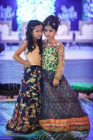 147 best desi kids at weddings images on pinterest kids wear