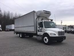 Van Trucks / Box Trucks In South Carolina For Sale ▷ Used Trucks On ... Refrigerated Delivery Truck Stock Photo Image Of Cold Freezer Intertional Van Trucks Box In Virginia For Sale Used 2018 Isuzu 16 Feet Refrigerated Truck Stks1718 Truckmax Bodies Truck Transport Dubai Uae Chiller Vanfreezer Pickup 2008 Gmc 24 Foot Youtube Meat Hook Refrigerated Body China Used Whosale Aliba 2007 Freightliner M2 Sales For Less Honolu Hi On Buyllsearch Photos Images Nissan