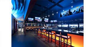 Cinetopia Living Room Theater by Cinetopia Prairie Fire C2k Architecture