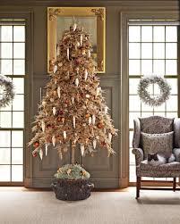 Grandin Road Christmas Tree Storage Bag by Martha U0027s Holiday Decorating Ideas Martha Stewart