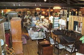We Sell Your Furniture Inc Tour The Store