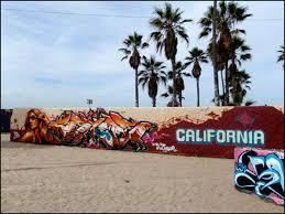 Famous Mural Artists Los Angeles by A Guide To Finding Public Art Wherever You Are In Los Angeles