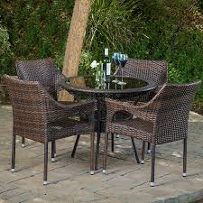 Del Mar Outdoor Wicker Dining Set Del Mar Lounge 4 Seasons Outdoor Lounge Chair Espresso Terradelmar Hashtag On Twitter Casa Hotel Ding Restaurants Courtyard San Diego Beach Resort Longboat Key Florida Press News From Santa Monica Del Southern Home Motion Chairs Caf Malta Top Club Chill Dine Dance 3 Pc Alinum Chaise Set Photo Gallery Pure House Apartments Sitges