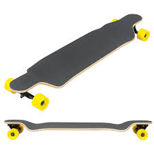 Amazon.com : Best Choice Products 41in Professional Outdoor Maple ... Best Choice Products Bcp 41 Pro Longboard Cruiser Cruising Skateboard Loboarding Wikipedia Pintail Longboards Reviewed In 2017 Lgboardingnation Buy Surfskate How Do I Find The Right Surf Skate 127mm Bennett Raw 50 Inch Truck Muirskatecom The 40 Bamboo By Original Skateboards Flippin Board Co Plain Bird Classic Cheap 2018 Review Amazoncom Mini Made With Wood Its 19