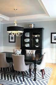 Paint Colors For Living Room Dining Kitchen Combo Best