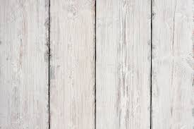 Wood Planks Texture White Wooden Table Background Floor Or Stock