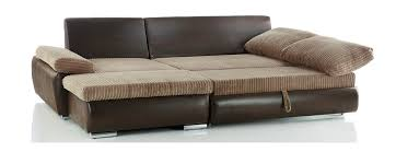 sofa bed one of best furniture design decoration channel