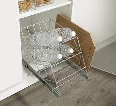 range bouteilles cuisine astuces en cuisine galerie photos d article 8 28