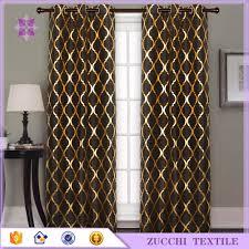 Foil Fringe Curtain Singapore by Gold Foil Curtain Gold Foil Curtain Suppliers And Manufacturers