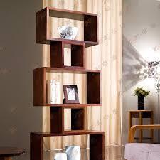 trennwand wohnzimmer möbel holzteiler schrank ecke buy wohnzimmer möbel holz schrank ecke wohnzimmer möbel partition schrank teiler korpusmöbel holz