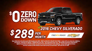 SVG Chevrolet Silverado 2016 Lease - YouTube Grapevine New Used Chevrolet Silverado Lease Finance And 2018 Colorado Midsize Pickup Truck Canada Evans Offers Exciting Deals On Vehicles In Baldwinsville G506 Wikipedia The Chevy Today Bridgewater Eantown Dealer All American Middletown Specials Trucks Suvs Apple Best Image Kusaboshicom 1500 Leasing Near Robinson Il Sullivan Chicago Bob Jass