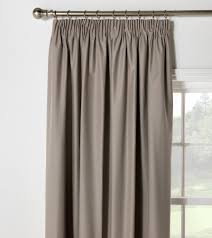 Thermal Lined Curtains John Lewis by Thermal Curtains Thermal Lined Curtains Thick Curtains Heavy