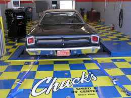 Chuck's Speed & RV Center 2923 W Weldon Ave, Phoenix, AZ 85017 - YP.com Trailers Trucks Container Sales Solomon Kansas City Ks Ap Allpro Team Has Accent Mahomes 3 Ammates 1978 El Camino Chevrolet Black Knight Custom Of Texas Home Truck Trailer And Hitch In Mo 1915 8 12 Kingston Ignition Devices Komo Electric Company Kokomo Enterprise Car Certified Used Cars Suvs For Sale Campers For 2398 Rv Trader New Ford Chux Trux Lowered 1957 Ranchero Custom Truck Trucks Sale
