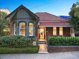 100 Home Ideas Magazine Australia Lifestyle News Inspiration Realestatecomau