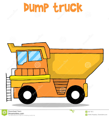 Dump Truck Cartoon Vector Art Stock Vector - Illustration Of Wheel ... Dump Truck Cartoon Vector Art Stock Illustration Of Wheel Dump Truck Stock Vector Machine 6557023 Character Designs Mein Mousepad Design Selbst Designen Sanchesnet1gmailcom 136070930 Pictures Blue Garbage Clip Kidskunstinfo Mixer Repair Barrier At The Crossing Railway W 6x6 Royalty Free Cliparts Vectors And For Kids Cstruction Trucks Video Car Art Png Download 1800