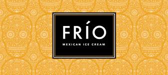 Frio Mexican Ice Cream Truck On Behance Orlando Ice Cream Truck Twister Breakfast Cporate Events Daniels Ices Mobile Caters Donald Trump Serves In Jcoop Last Name Goods Red Throwback Thursday Consider A Food Expansion Oh Another Catchy Truck Name Trucks Pinterest Hersheys Not Real The Foodie 1950 Chevy Delicious Llc Tire Lettering Creams Wheels And Tires Pink Mamas Van Hire From Austins 30 Years Of Serving Iced Treats Pve Design