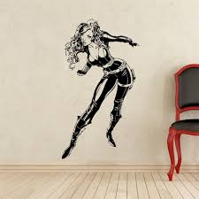 popular comic wall decor buy cheap comic wall decor lots from