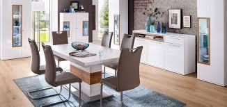 wohnzimmermöbel große auswahl bei möbel mahler siebenlehn