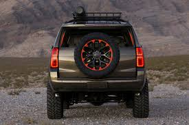 100 Luke Bryan Truck Suburban Looks Great With Open Air Huntin Fishin