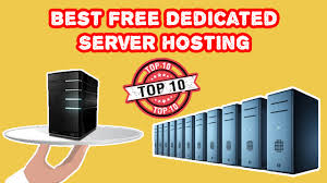 Top 10 Best Free Dedicated Server Hosting 2017 - YouTube Powerful And Efficient Dicated Svers For Online Business Web Hosting Namesverdotcom Namesverdotcom Offshore Vps Tips To Choose The Best Sver Provider Ppt Windows Vps Hosting Fxvm Blog Webhostbingo Offers Indias Dicated Sver With Tech Support Hostag Delivers Facilities Like Cpanel Vs Heres Differenceweb Identify The Highend With Affrodable Cost Solutions Xploro Technologies
