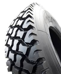 100 Off Road Truck Tires Sailun Commercial S758 On Drive