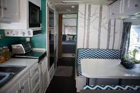 15 Tips For The Most Common DIY RV Renovations