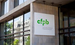 us consumer protection bureau the cfpb is losing a trial court ally in the us justice department