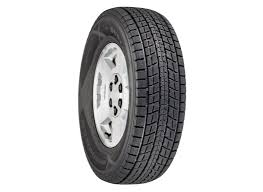 Dunlop Winter Maxx SJ8 Tire - Consumer Reports Light Truck Dunlop Tyres Bfgoodrich Goodyear Tire And Rubber Company Car D2d Ltd Cyprus Nicosia Tires 4x4 Suv Grandtrek At3 22570 R17 4x4suvlight Winter Maxx Sj8 Consumer Reports Car Sava Tires Mercedesbenz Indian Tire Png Sp 444 225 Filetruck Full Of 7612854378jpg Wikimedia Commons Sport Tyre Whosale Buy Dunloptyre More Michelin