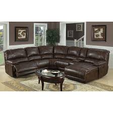 Kvo Cabinets Inc Ammon Id sectional reclining sofa with chaise scifihits com