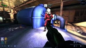Killing Floor Patriarch Trophy by Killing Floor Freezing The Patriarch Scrn Balance Youtube
