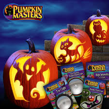 Pumpkin Masters Patterns 2015 by Pumpkin Masters Home Facebook