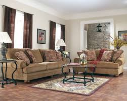 Brown Couch Living Room Decor Ideas by Ideas 39 Beautiful Living Room Design Ideas To Inspire You