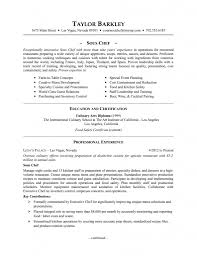 Chef Resume Sample Resume Objective Example Chef Resume ... Attractive Medical Assistant Resume Objective Examples Home Health Aide Flisol General Resume Objective Examples 650841 Maintenance Supervisor Valid Sample Computer Skills For Example 1112 Biology Elaegalindocom 9 Sales Cover Letter Electrical Engineer Building Sample Entry Level Paregal Fresh 86 Admirable Figure Of Best Of
