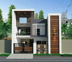 100 Home Designed Well Design In 1660 SQ FT Mastihomes