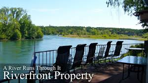 Riverfront Properties In East Idaho 50 To 70 Red Dragon Outlet Fireworks Truck Stop Waco Tx News 2017 The Yellow Pine Times Template Gallery Idaho Falls Id 88gmctrucks Never Ending 88 Gmc Build Thread Page 6 Dads Bar And Grill Daduv Places Directory Doug Andrus Murdered Out 5500 Dodge Cummins Diesel Forum 15 Tree Farm