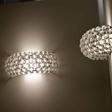 designer wall ceiling lights diesel with foscarini gubi