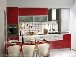 kitchen adorable kitchen decor themes pinterest green theme