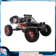 Popular Rc Toy Car 1:12 Fully Proportional Truck Model 2.4g Radio ... Amazoncom Babrit Master Rc Car 118 High Speed Fast Race Cars Hsp Brontosaurus Offroad Ep Monster Truck 110 Scale Rtr Maisto Off Remote Control Rock Crawler 4x4 Jeep 4x4 Climber Herocar Super Hero 4wd Lazada Traxxas Slash 2wd Review For 2018 Roundup Jual Hbp1801 Car Offroad Vehicle 24ghz Ford F150 F250 Trail Guides Fordtrucks Radio Shack Toyota Tundra Monsters C1022 32mph Scale Powerful Drive Extreme Pictures Off Road Adventure Mudding Us Tozo C1025