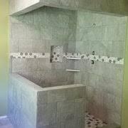 s s ceramic tiles 23 photos fireplace services