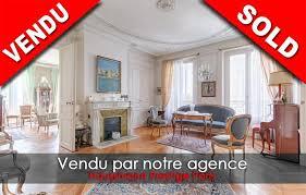 appartement 4 chambres appartement 4 chambres à vendre à la muette 16ème
