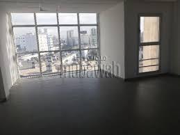 bureau location casablanca location immobilier à bourgogne casablanca 14 bureaux neuf à